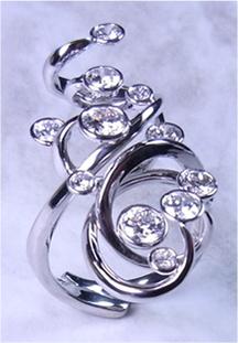 2010年 プラチナギルドインターナショナル賞受賞作品